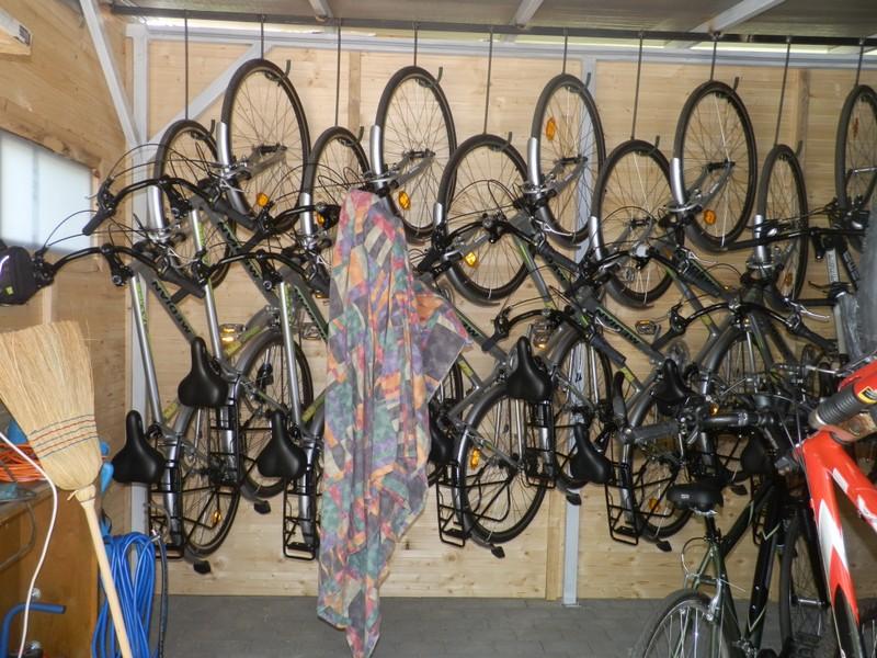 caravan-bike-1